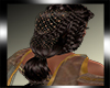 medievale hair-3