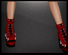 [SW37] Boots