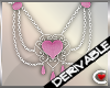 DRV Cupids Necklace