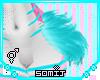 [Somi] Dino H.Tufts v1
