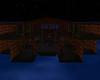 Pirate Tavern Port