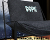 Dope Chair