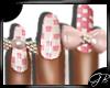 Pretty CHic Nails