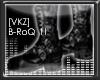 [VKZ] B-RoQ l l