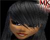 MK78HikaruBlack
