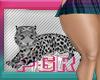:PGR: P skirt
