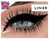 V4NY|Julia Eyeliner 1