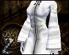 Dcrip Blanc - dress