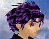 Mystical Purple Reno