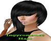 Roxane Hair