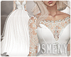 [Is] Spring Wedding Dres