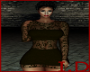 I.D.ELIA CHIC DRESS.5