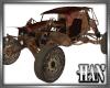 [H]Trashed Vehicle 39