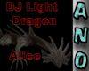 DJ Light Alice Dragon