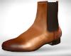 Protege Chelsea Boots