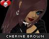 [DL] Cherine Brown