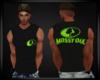 (J)Mossy Oak Shirt