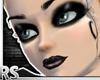 ; Goth Again