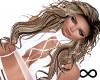 A Spade Blonde2