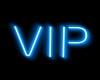 Blue VIP Sing