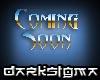 -DS- DarkRainBlue