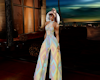 RA*Party Classy Jumpsuit