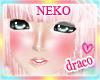 *NH Draco's Skin