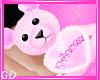 Princessy Teddy c:
