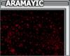 Red/Blk Universe Light