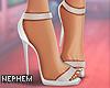 NP. Elegant Heels