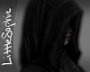Black Hood (layerable)