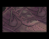purple mage af1s