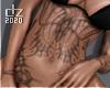 Cleo Ink Skin S6