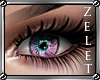 |LZ|Spring Violet Eyes