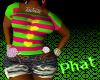 PhatKiwi s20 diva