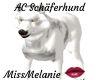 AC Schäferhund