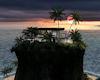 !Thai Island