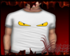 Fendi Shirt | White