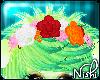[Nish] Grass Flowers