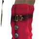 pocco leg covers