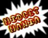 !TX - Midget Mania Arena