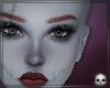 [T69Q] Sally Skin