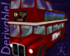 Double Decker Bus 09