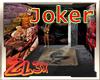 ` Joker Vlonely
