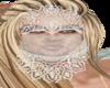 face veil