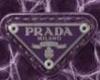 Purp Prada