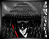 Dark Samurai -Hat-
