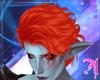 Kronos Red Hair pt 1