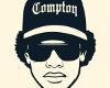 !!A!! Compton