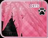 [Pets] Vimi   tail v2